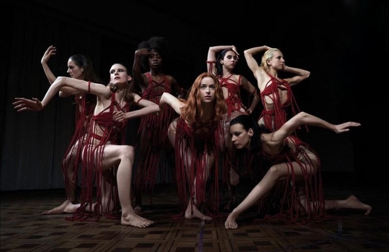 suspiria-review-img03-20190209