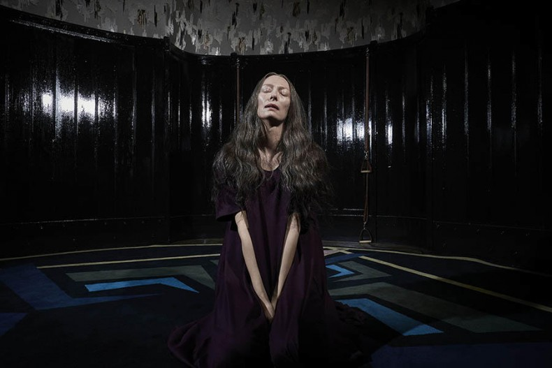 suspiria-review-img05-20190209