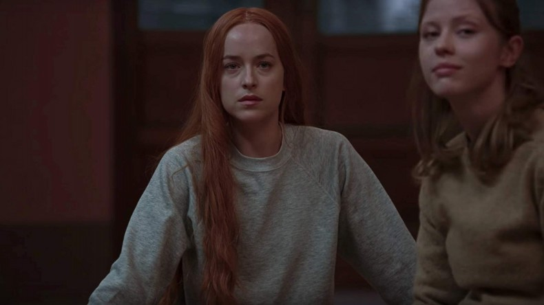 suspiria-review-img06-20190209