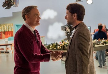 tom-hanks-mister-rogers-20190221