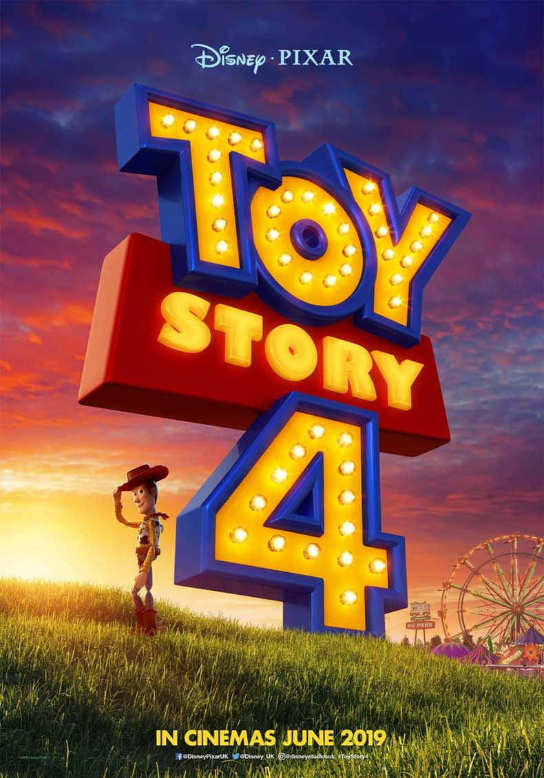 toy-story-4-poster-2-20190204