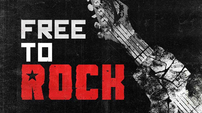 free-to-rock-banner-20190309