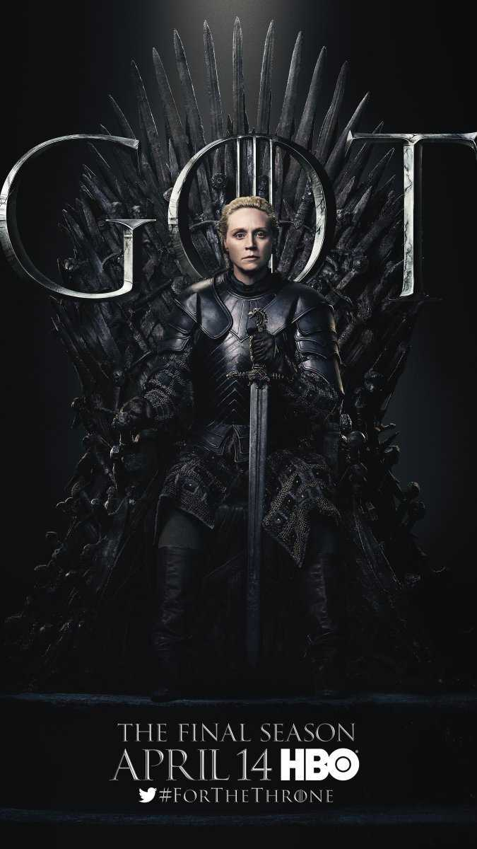 game-of-thrones-season-8-brienne-poster