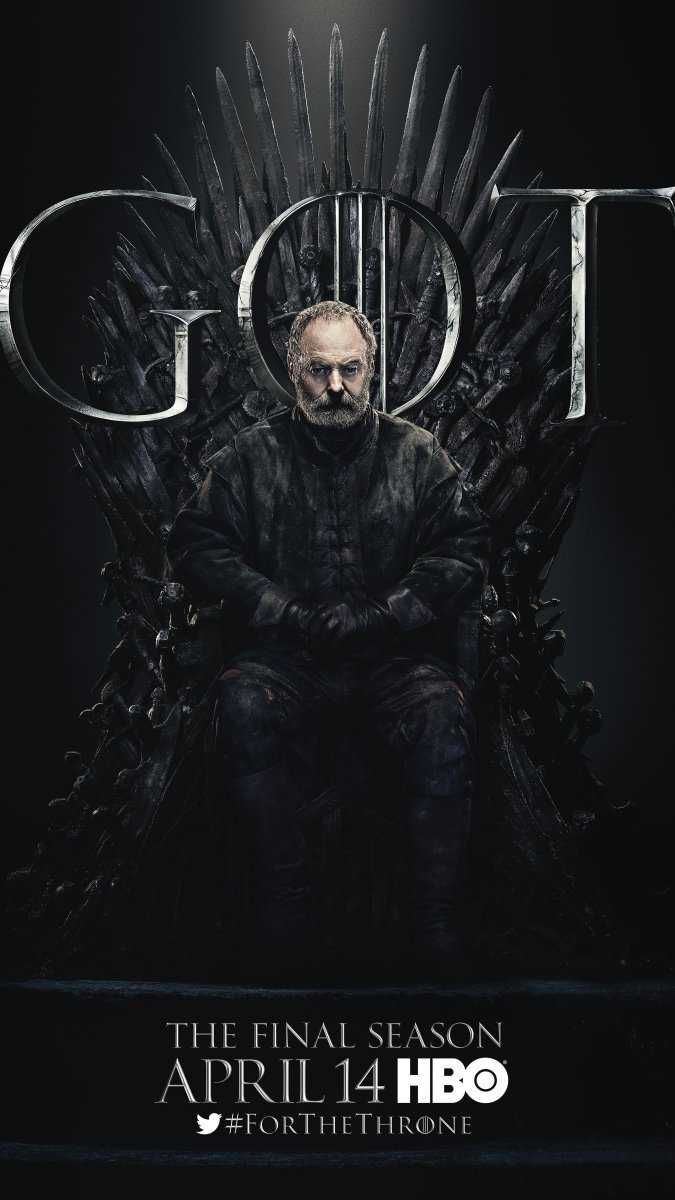 game-of-thrones-season-8-davos-poster