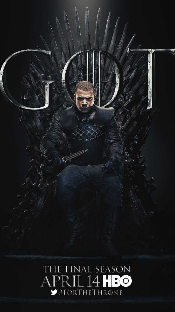 game-of-thrones-season-8-grey-worm-poster