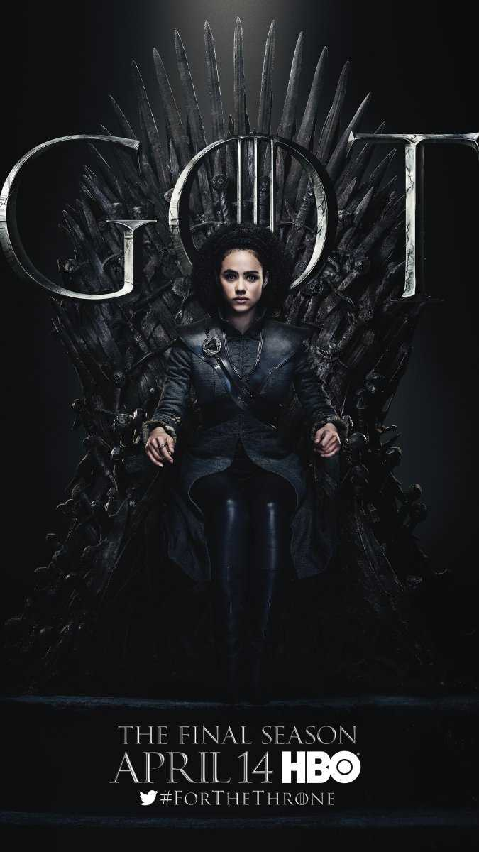game-of-thrones-season-8-missandei-poster