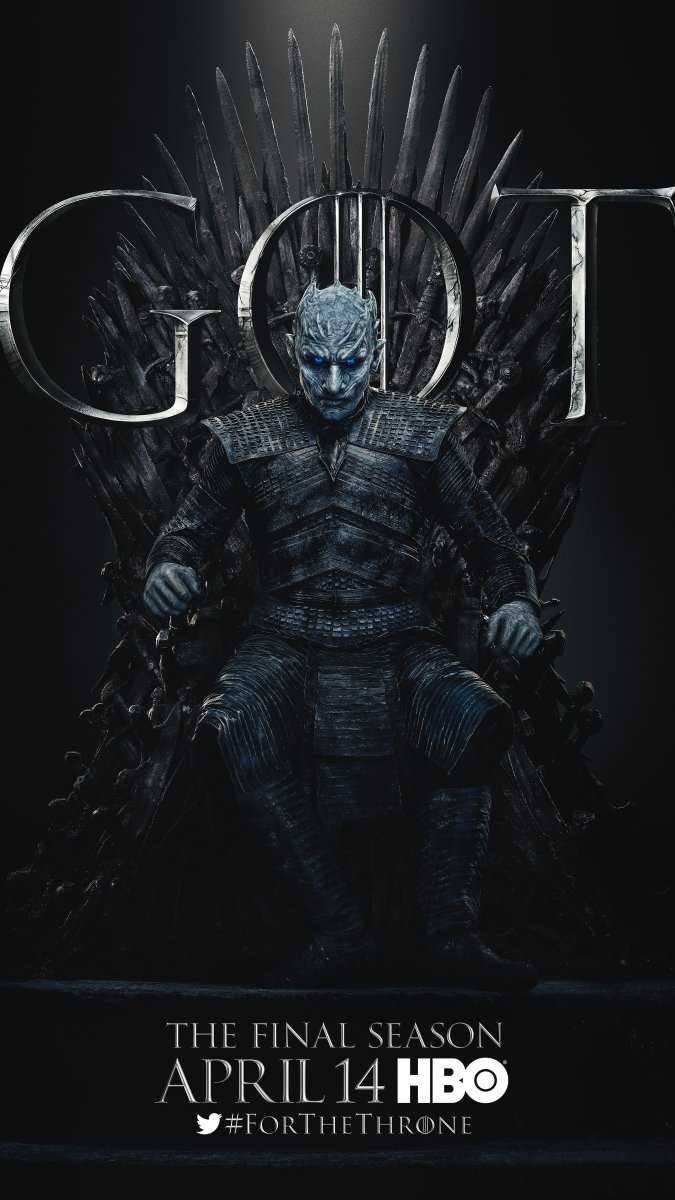 game-of-thrones-season-8-the-night-king-poster