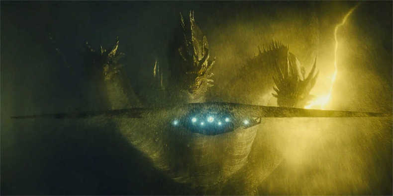 godzilla-king-of-monsters-img02-20190318