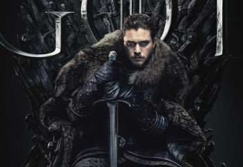 got-s8-posters_20190301