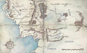 lord-of-the-rings-series-map-20190308