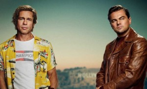 once-upon-a-time-in-hollywood-20190319