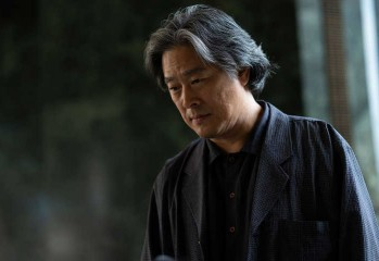 park-chan-wook-20190319