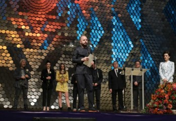 sff-2019-awards-20190318