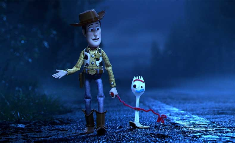 toy-story-20190320