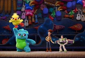 toy-story-4-20190328