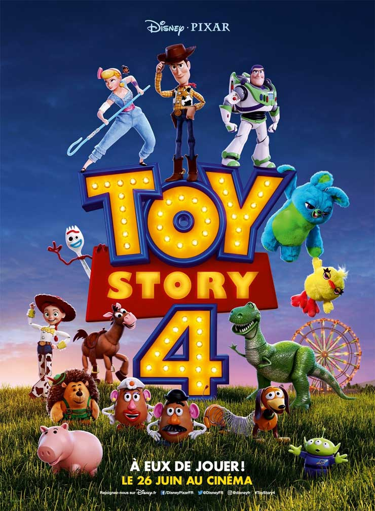 toy-story-4-poster-20190328
