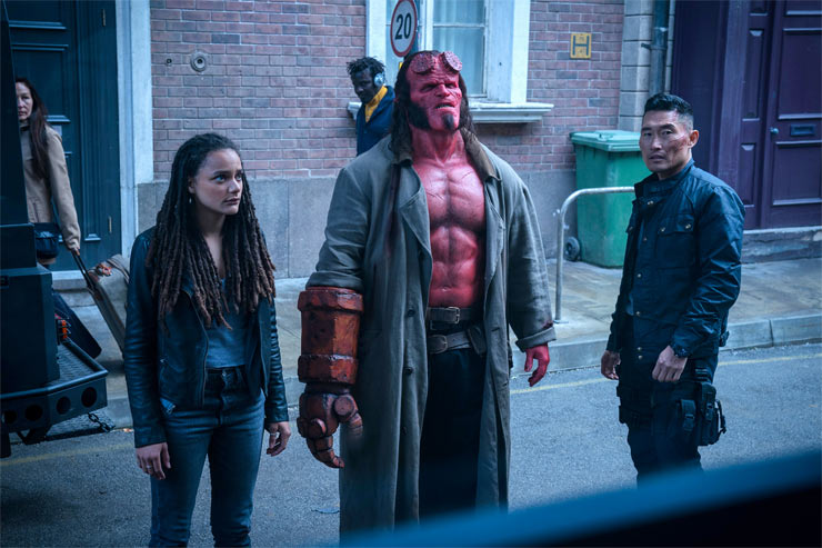 hellboy-review-img02-20190417
