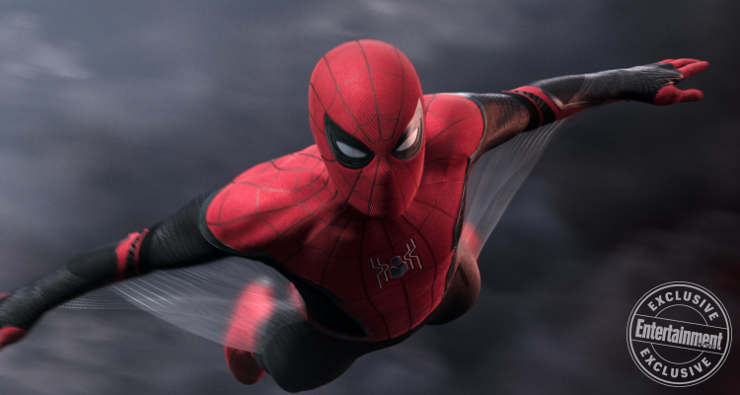 spider-man-far-from-home-img02-20190428