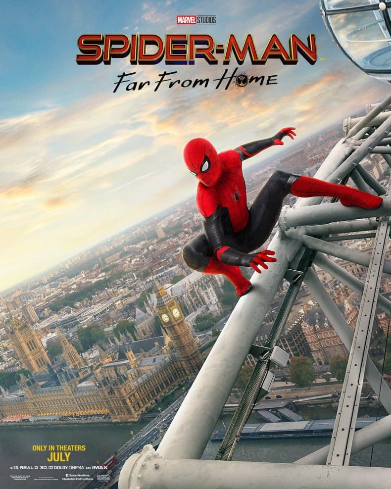 spider-man-far-from-home-poster-2-20190428