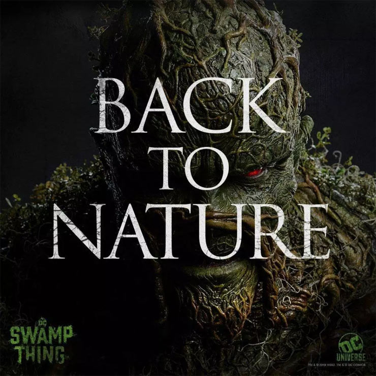 swamp-thing-poster-poster-1--20190426