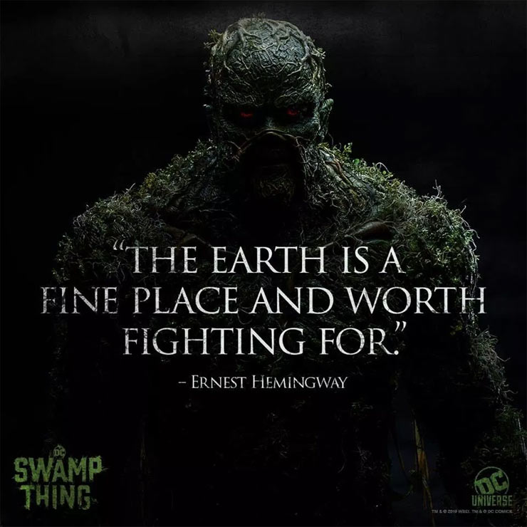 swamp-thing-poster-poster-2--20190426