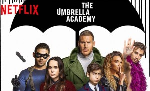 the-ubrela-academy-20190406