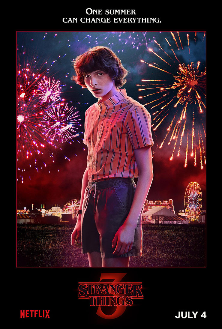 Stranger-Things-3-1-913