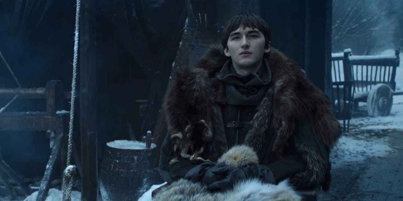 bran-stark-waiting-for-an-old-friend