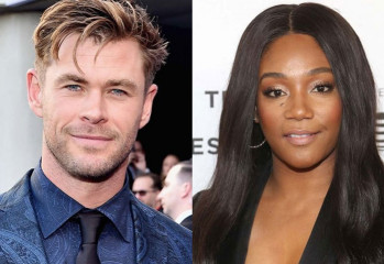chris-hemsworth-tiffany-haddish-20190517
