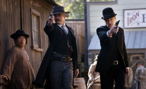 deadwood-20190507