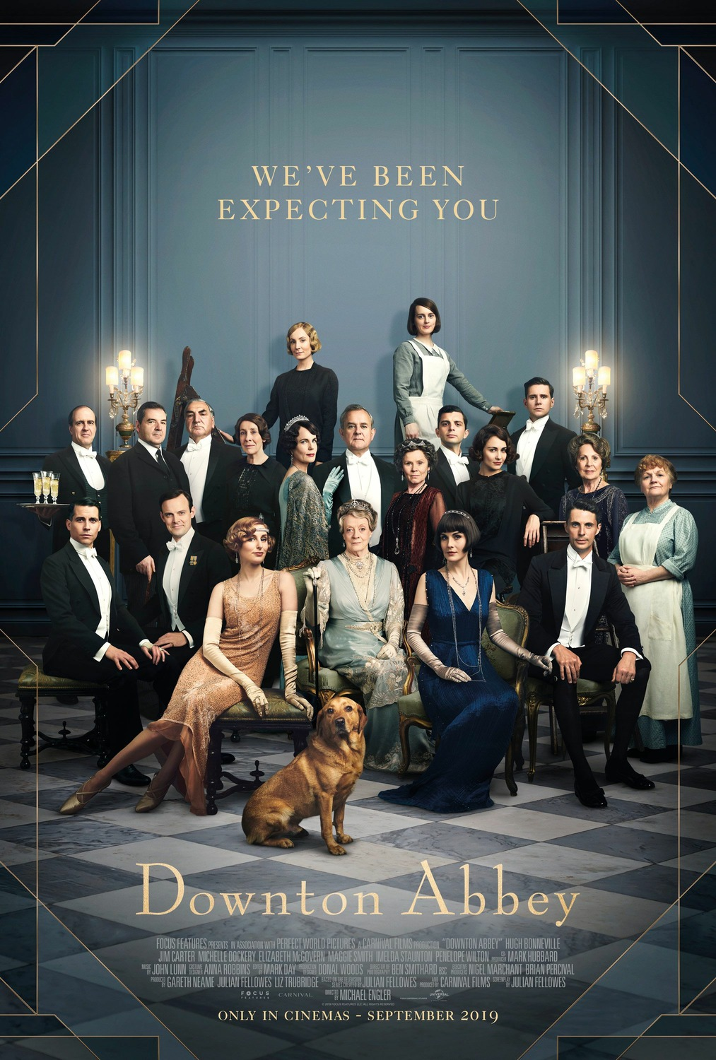 downton_abbey_ver6_xlg