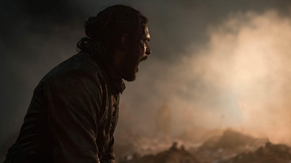 game-of-thrones-season-8-episode-3-12