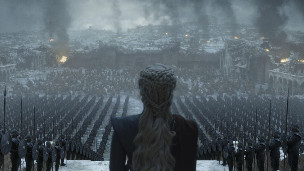 game-of-thrones-season-8-episode-6-dany-unsullied
