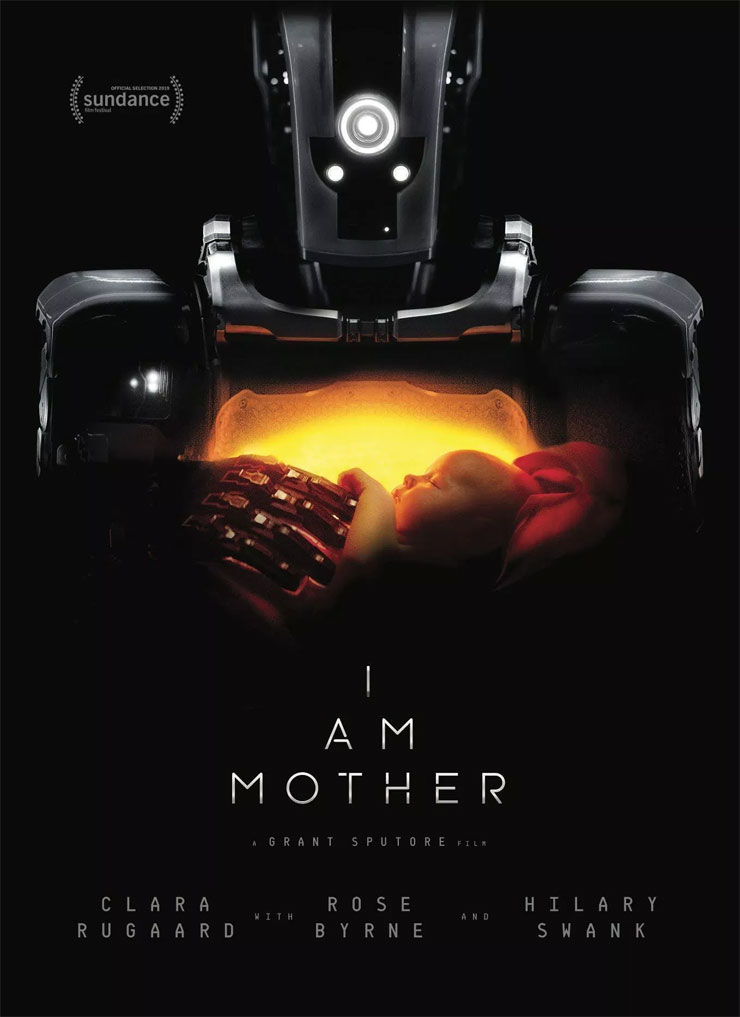 i-am-mother-poster-1-201905010
