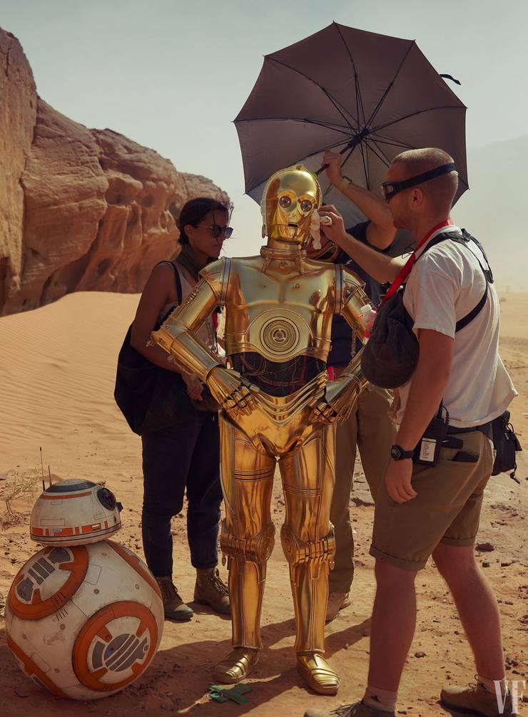 star-wars-feature-vf-2019-summer-embed-02