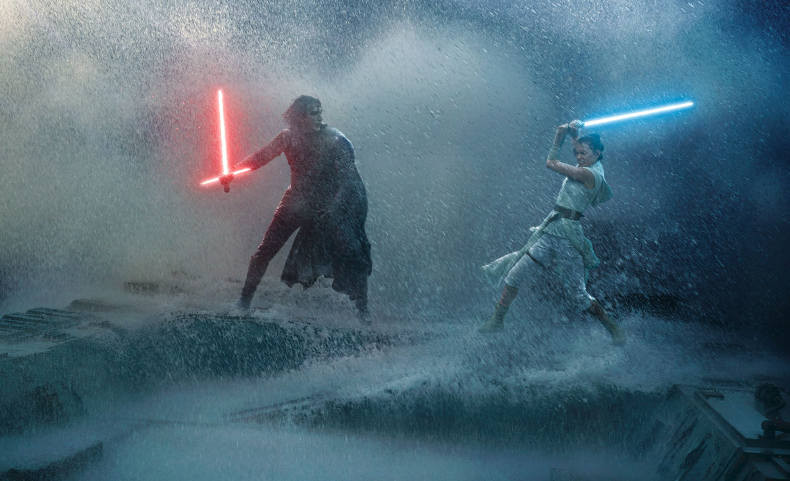 star-wars-rise-of-skywalker-vanity-fair-20190523