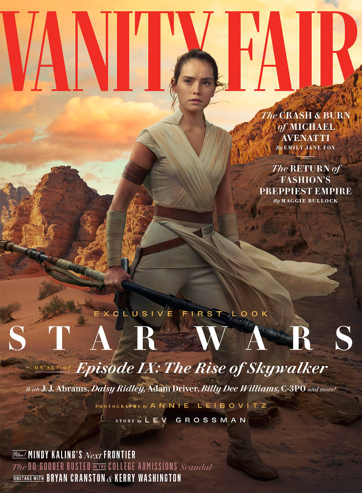 star-wars-rise-of-skywalker-vanity-fair-summer-cover-1