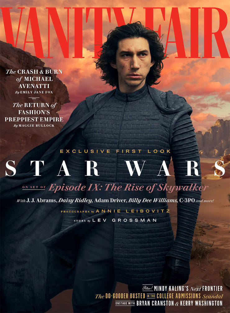 star-wars-rise-of-skywalker-vanity-fair-summer-cover-2