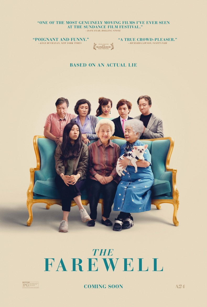 the-farewell-poster-1-20190512