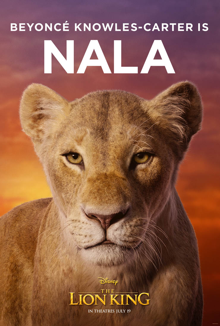 the-lion-king-poster-nala