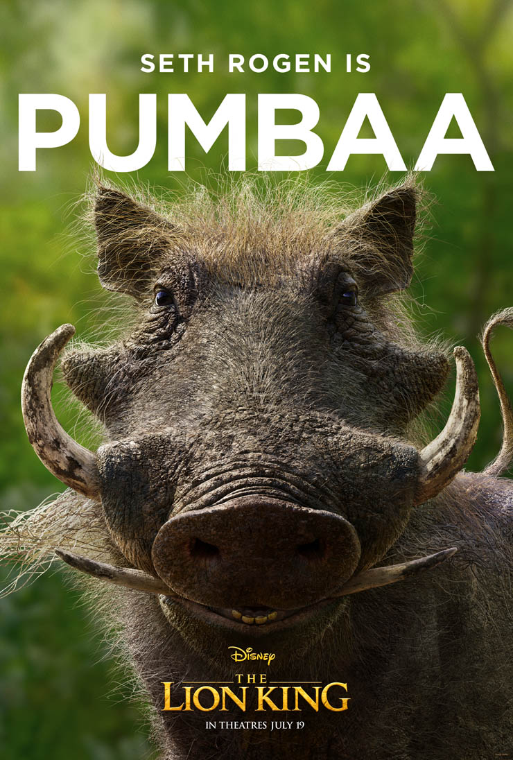 the-lion-king-poster-pumbaa
