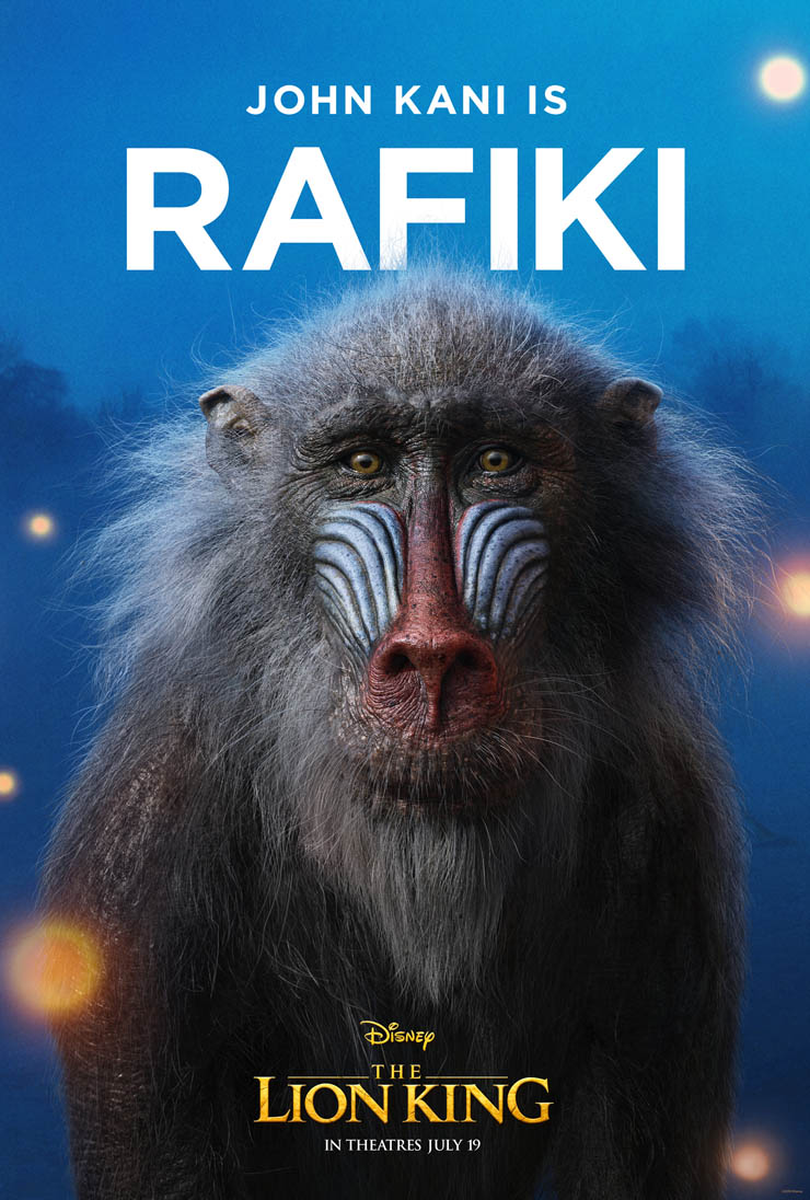 the-lion-king-poster-rafiki