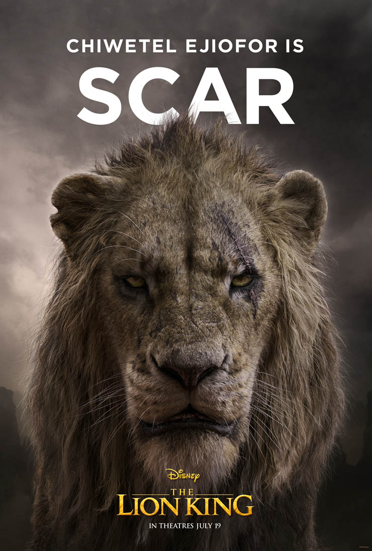 the-lion-king-poster-scar