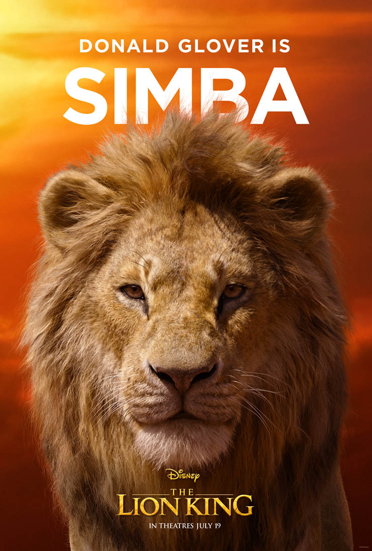 the-lion-king-poster-simba