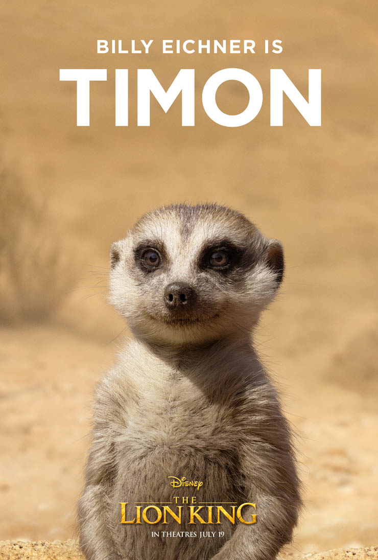the-lion-king-poster-timon