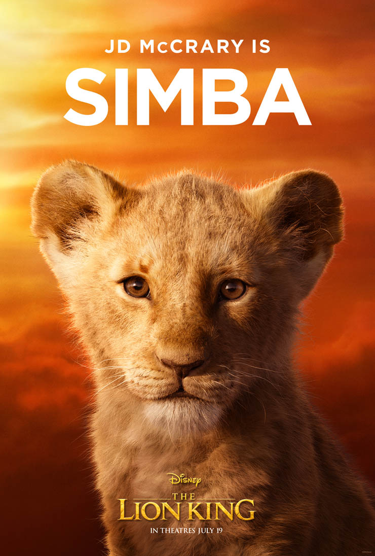 the-lion-king-poster-young-simba