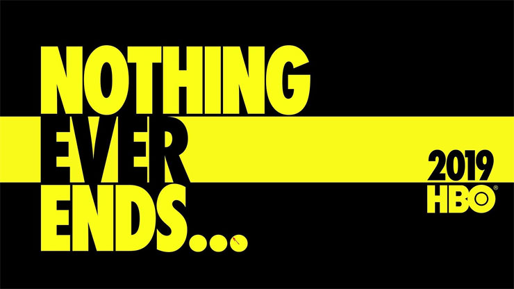watchmen-hbo-title