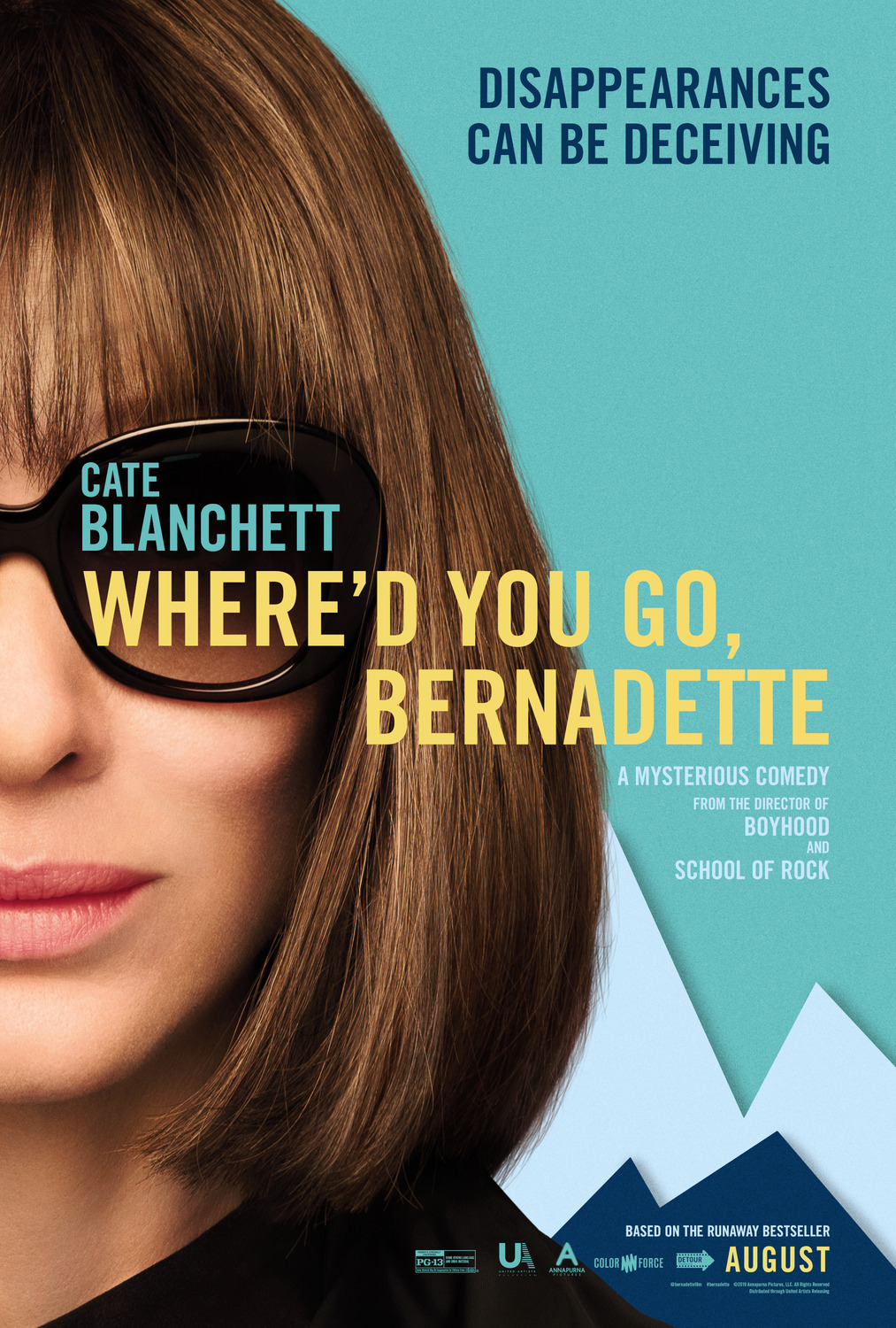 whered_you_go_bernadette_ver2_xlg