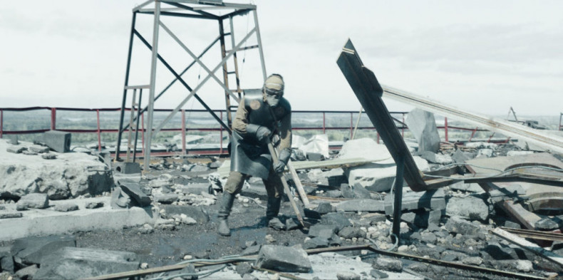 chernobyl-review-img06-20190626