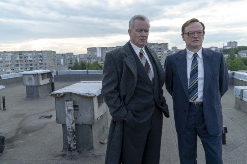 chernobyl-review-img07-20190626